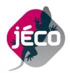 Les journées de l'économie (jéco) 2014, Lyon, 13-4 novembre2014