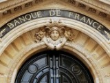 Banque de France – Bundesbank Workshop, May 22 2013, Paris