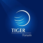 Information Processing in Macroeconomics and Finance, TIGER Forum, June 6 and 7, 2013