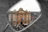 Atelier en macroéconomie CIRPÉE-DEEP-TSE, 20 et 21 juin,Toulouse