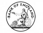 Understanding Low Growth, Bank of England, December 9-10,2013