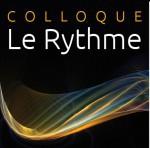 Rythm & Blues, Conférence au colloque de l'Institut Universitaire de France, Montpellier, 18-20 mai2015