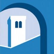 EUI-quadrato-singolo-logo_400x400