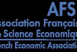 64 ième conférence annuelle de l'AFSE, Rennes, 22-24 juin2015
