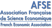 logo_afse_v2013