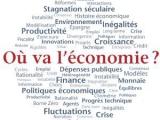 Nouvelle publication: l'instabilité des economies demarché