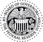 Tenth Conference of the International Research Forum on Monetary Policy, Washington, March 23-24,2018