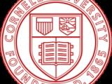 Visit and Seminar at Cornell University, November 6-9,2018
