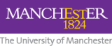 Seminar at the University of Manchester, December 4, 2018