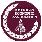 American Job Market, AEA, Atlanta, January 4-5-6,2019
