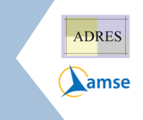 ADRES doctoral conference, AMSE, Marseille, February 7-8, 2019