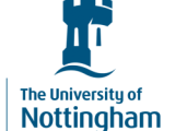 Real Keynesian Models and Sticky Prices, Nottingham School of Economics, October 17, 2019